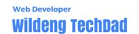 Wildeng TechDad